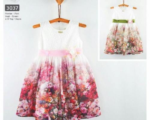 بالصور ملابس اطفال للبيع , ادخل شوف اجمل ملابس الاطفال 922 2