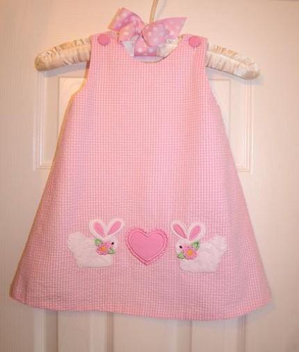 بالصور ملابس اطفال للبيع , ادخل شوف اجمل ملابس الاطفال 922 4