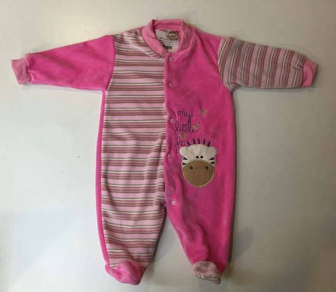 بالصور ملابس اطفال للبيع , ادخل شوف اجمل ملابس الاطفال 922 5