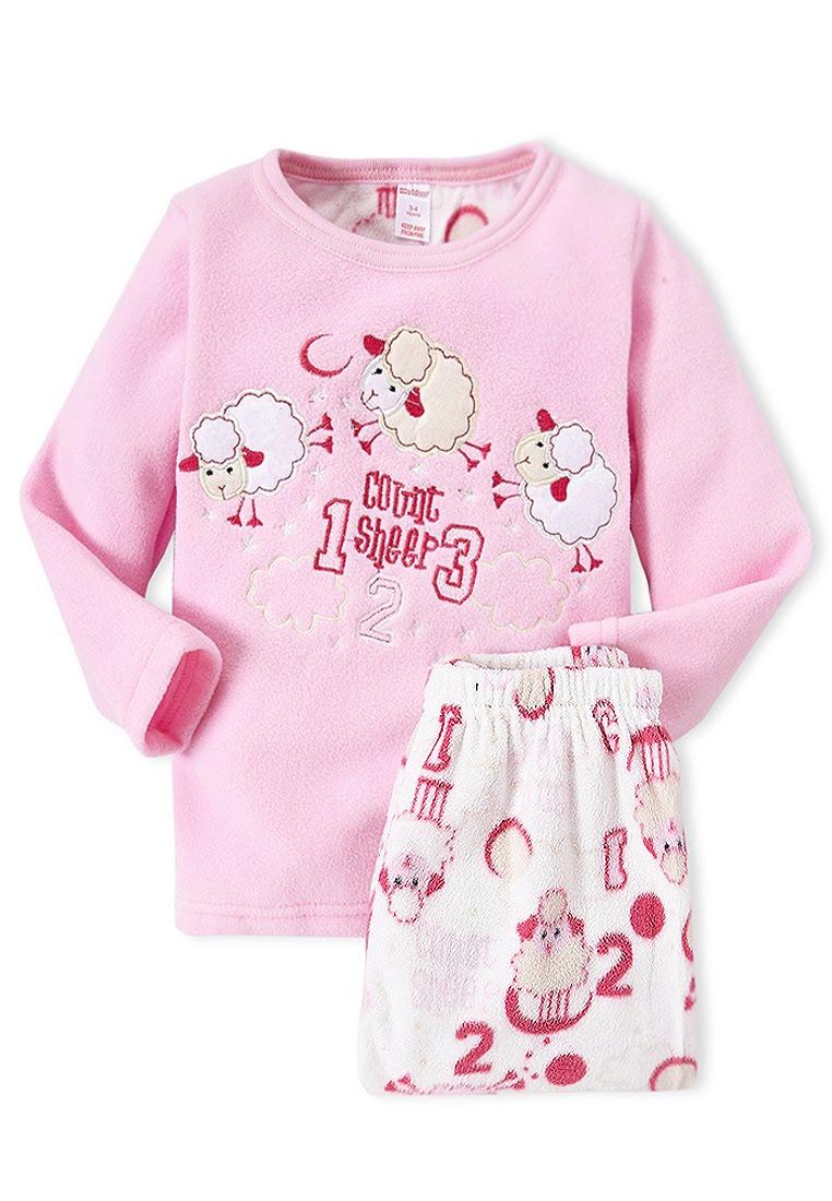 بالصور ملابس اطفال للبيع , ادخل شوف اجمل ملابس الاطفال 922 6