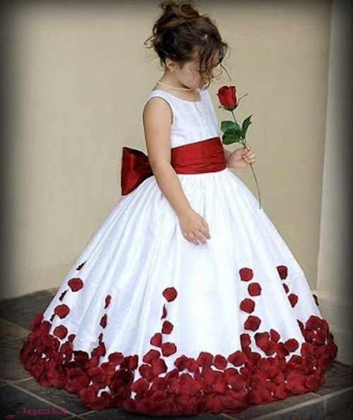 بالصور ملابس اطفال للبيع , ادخل شوف اجمل ملابس الاطفال 922 7