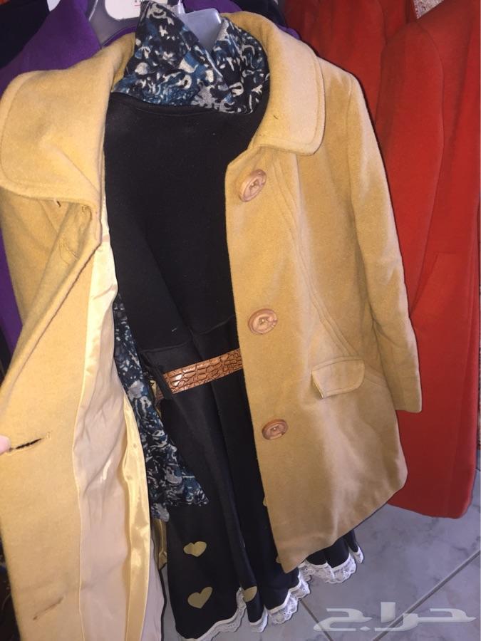 بالصور ملابس اطفال للبيع , ادخل شوف اجمل ملابس الاطفال 922 9