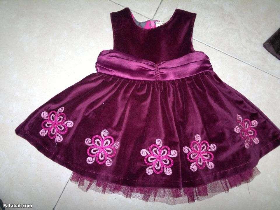 بالصور ملابس اطفال للبيع , ادخل شوف اجمل ملابس الاطفال 922