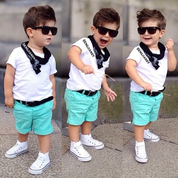 صورة ملابس اولاد , اجمل الصور لاحلى مودلات لبس الاطفال