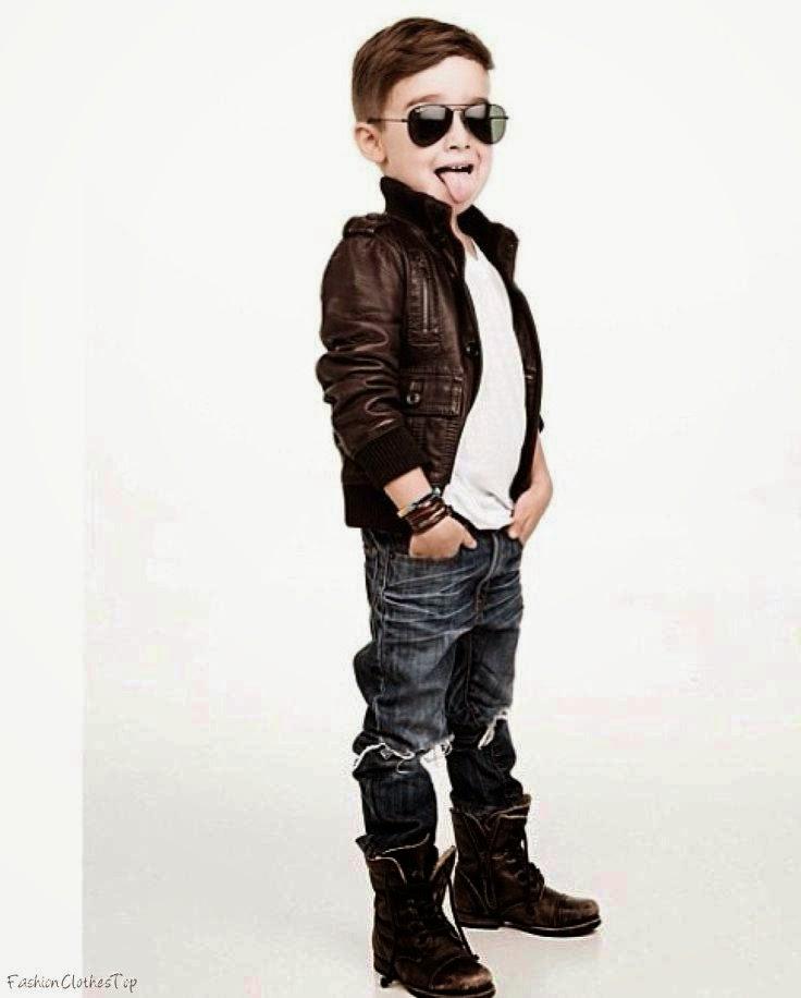 بالصور ملابس اولاد , اجمل الصور لاحلى مودلات لبس الاطفال 923 11