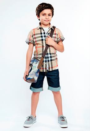بالصور ملابس اولاد , اجمل الصور لاحلى مودلات لبس الاطفال 923 12