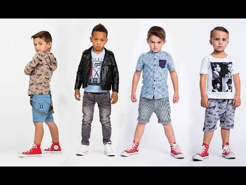 بالصور ملابس اولاد , اجمل الصور لاحلى مودلات لبس الاطفال 923 13