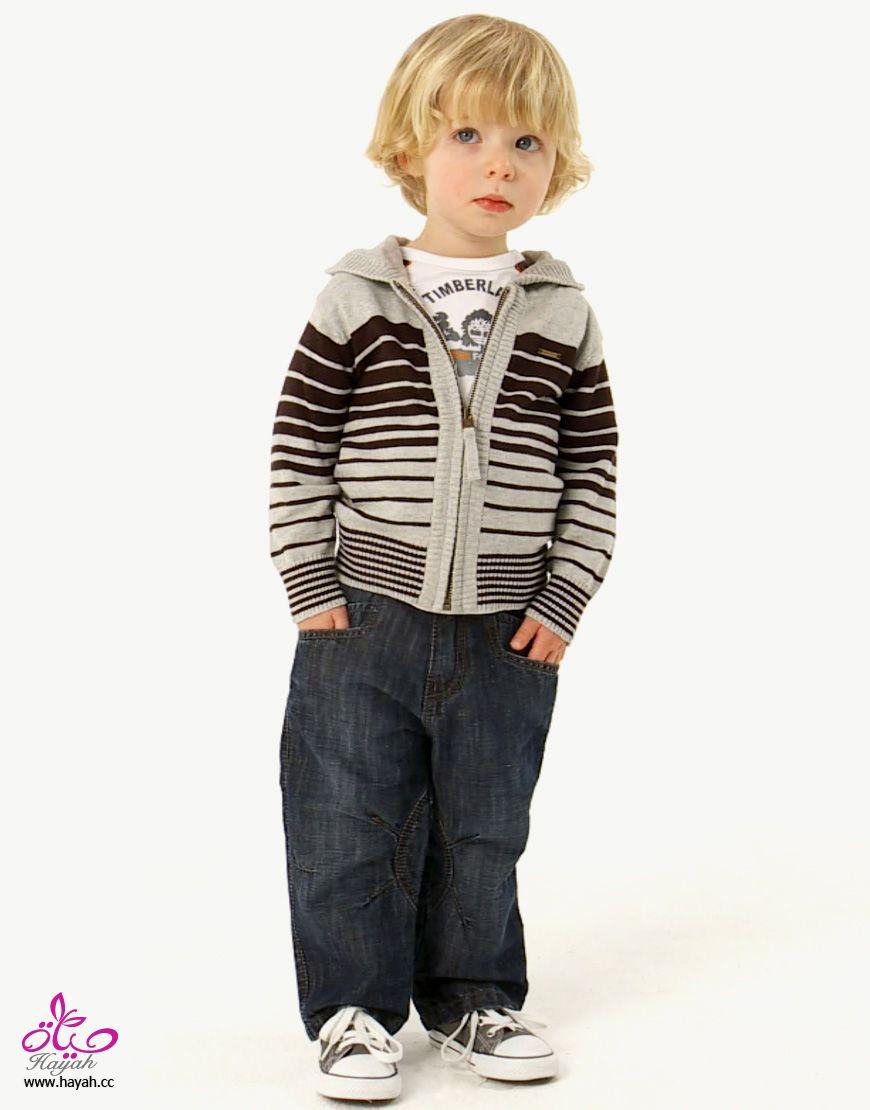 بالصور ملابس اولاد , اجمل الصور لاحلى مودلات لبس الاطفال 923 2