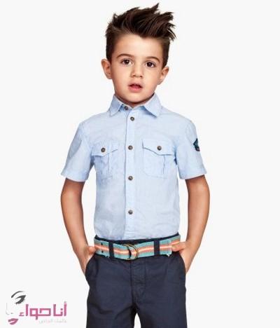 بالصور ملابس اولاد , اجمل الصور لاحلى مودلات لبس الاطفال 923 8