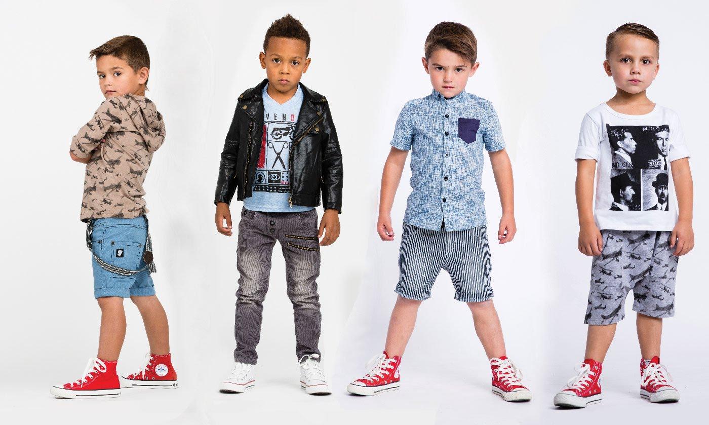 بالصور ملابس اولاد , اجمل الصور لاحلى مودلات لبس الاطفال 923
