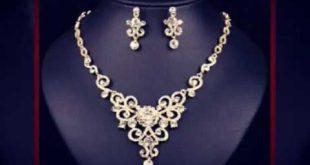 صور صور مجوهرات , احلى صورة لاجمل الجواهر للنساء