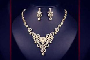 صورة صور مجوهرات , احلى صورة لاجمل الجواهر للنساء