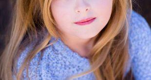 اجمل بنات اطفال , احلى صورة بنت كيوت فى العالم