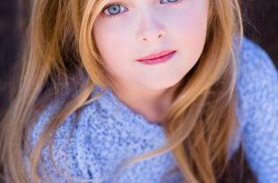 بالصور اجمل بنات اطفال , احلى صورة بنت كيوت فى العالم 944 11 310x205