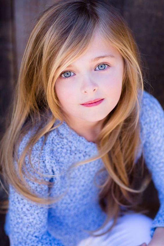 صور اجمل بنات اطفال , احلى صورة بنت كيوت فى العالم