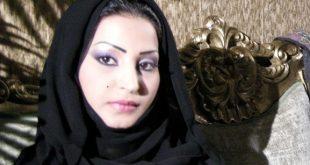 صوره صور بنات خليجيات , احلى صورة للبنات من الخليج