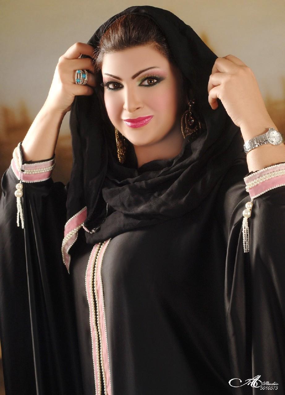 بالصور صور بنات خليجيات , احلى صورة للبنات من الخليج 954 4