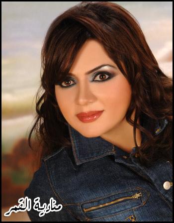 بالصور صور بنات خليجيات , احلى صورة للبنات من الخليج 954 9