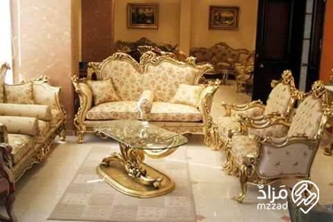 بالصور اثاث مستعمل بالرياض , خدمات متميزه خاصه بالاثاث فى الرياض 960 3