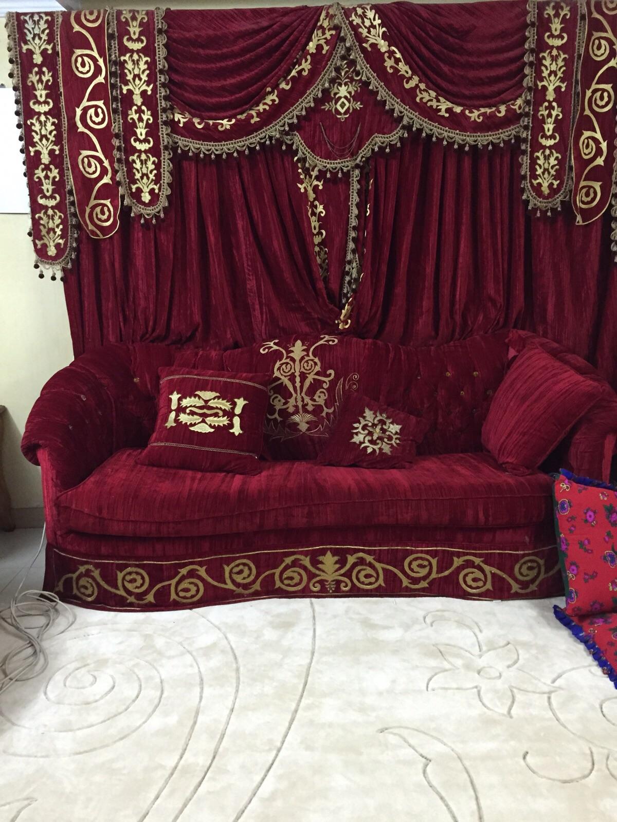 بالصور اثاث مستعمل بالرياض , خدمات متميزه خاصه بالاثاث فى الرياض 960 6