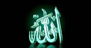 بالصور صور كلمة الله , اجمل صورة فى العالم مكتوب عليها اسم الله 977 12 310x165