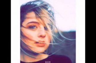 بالصور رمزيات بنات كيوت كشخه , اجمل الصور للبنات الكيوت 985 12 310x205