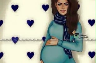صورة صور نساء حوامل , اجمل صورة معبرة عن المراه الحامل