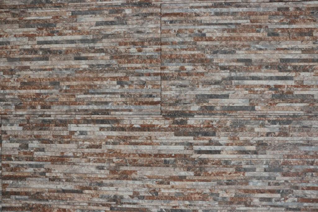 بالصور سيراميك جدران , اجمل التشيكلات للسيراميك الحائط 993 10