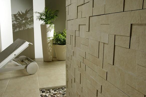بالصور سيراميك جدران , اجمل التشيكلات للسيراميك الحائط 993 11