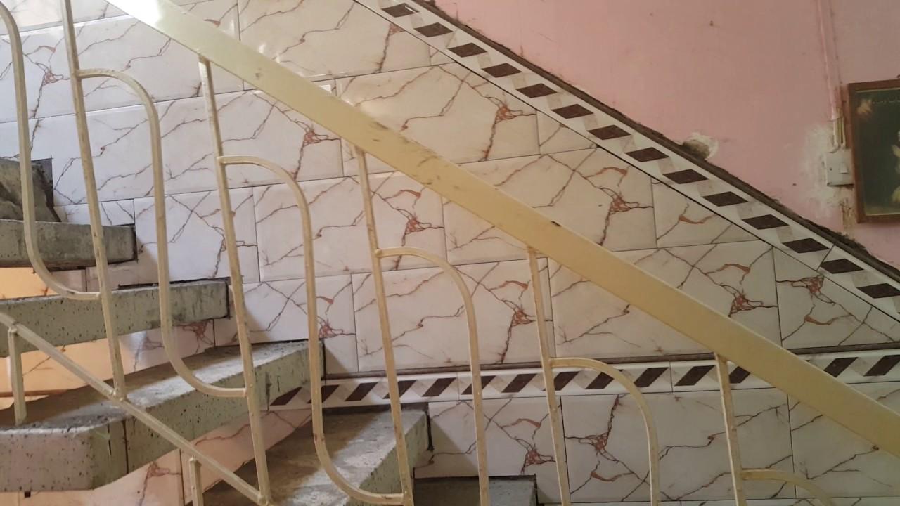 بالصور سيراميك جدران , اجمل التشيكلات للسيراميك الحائط 993 3