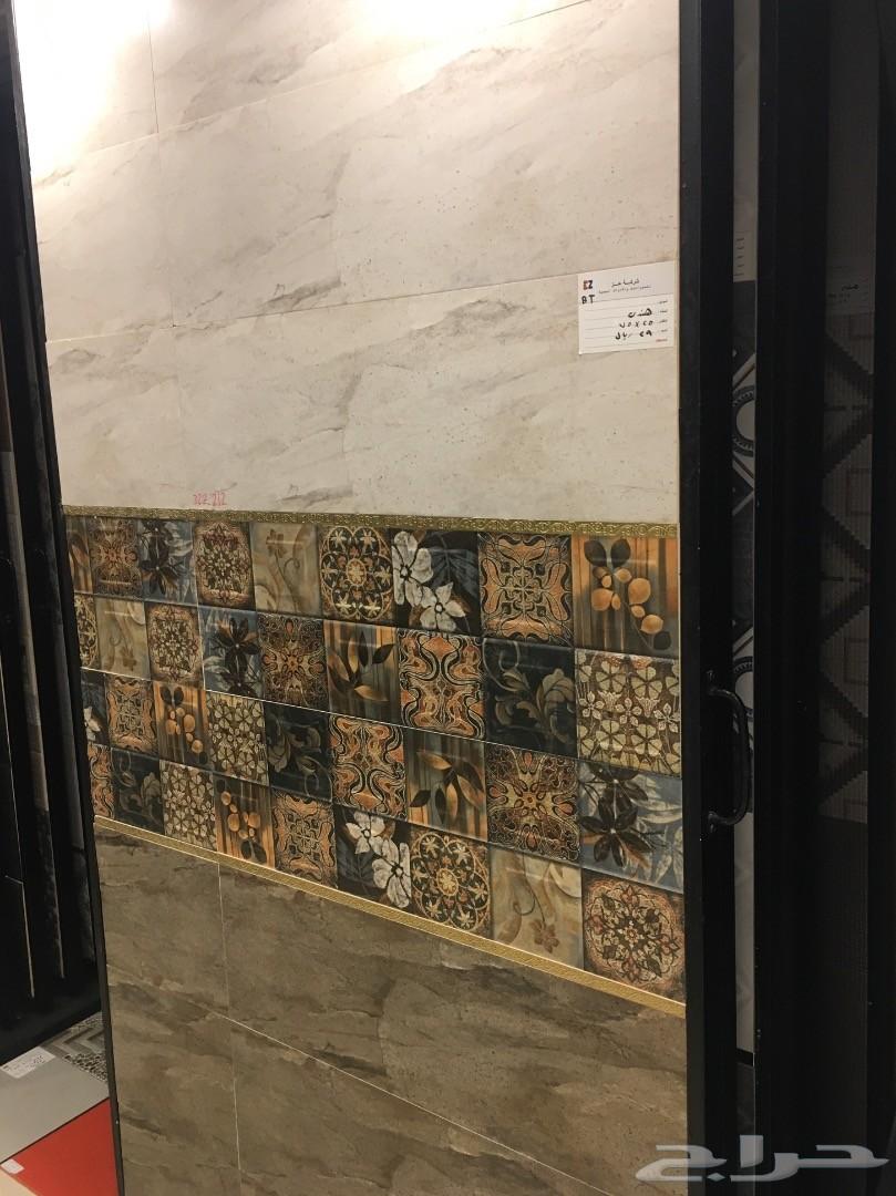 بالصور سيراميك جدران , اجمل التشيكلات للسيراميك الحائط 993 7
