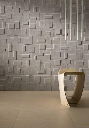 بالصور سيراميك جدران , اجمل التشيكلات للسيراميك الحائط 993 8