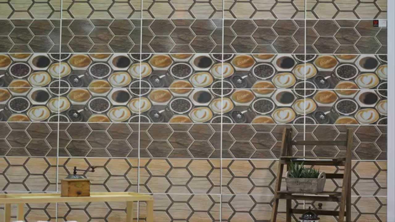 بالصور سيراميك جدران , اجمل التشيكلات للسيراميك الحائط 993 9