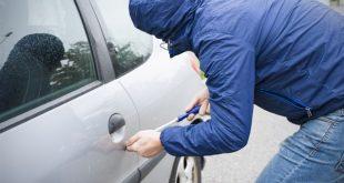 صوره تفسير حلم سرقة السيارة , ماهو تفسير سرقه سياره فى المنام