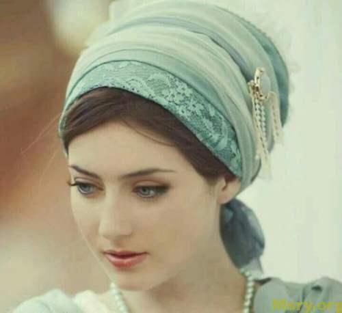 بالصور صور اجمل نساء العالم , اجمل امراه فى العالم 999 10