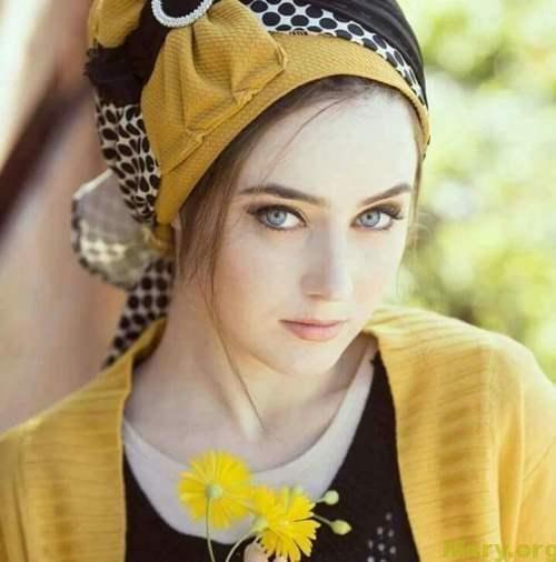 بالصور صور اجمل نساء العالم , اجمل امراه فى العالم 999 2
