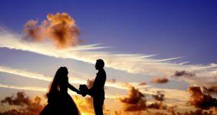 بالصور قصتي مع حبيبي , قصص حب حقيقية 1217 3 310x165