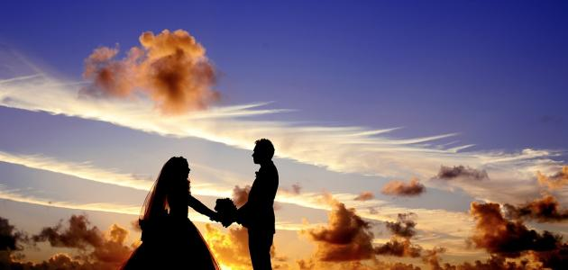 بالصور قصتي مع حبيبي , قصص حب حقيقية 1217
