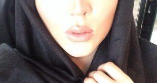 صوره صور بنات السعوديه , رمزيات بنات سعودية للواتساب و تويتر