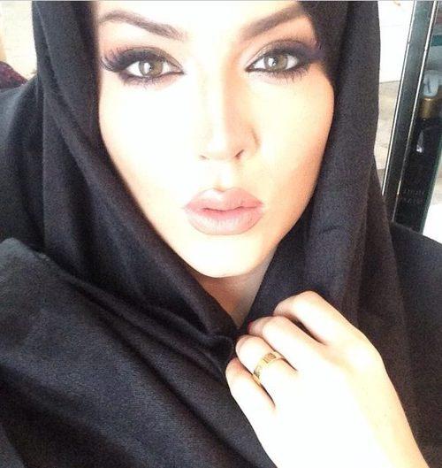 صور صور بنات السعوديه , رمزيات بنات سعودية للواتساب و تويتر