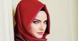 اجمل نساء عربيات , احلى فتيات بالحجاب