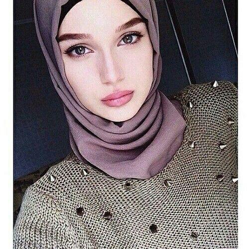 بالصور صور اجمل فتيات , خلفية ليكي ياجميلة بالحجاب 1267 1
