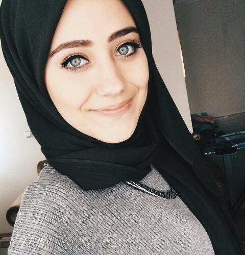 بالصور صور اجمل فتيات , خلفية ليكي ياجميلة بالحجاب 1267 2