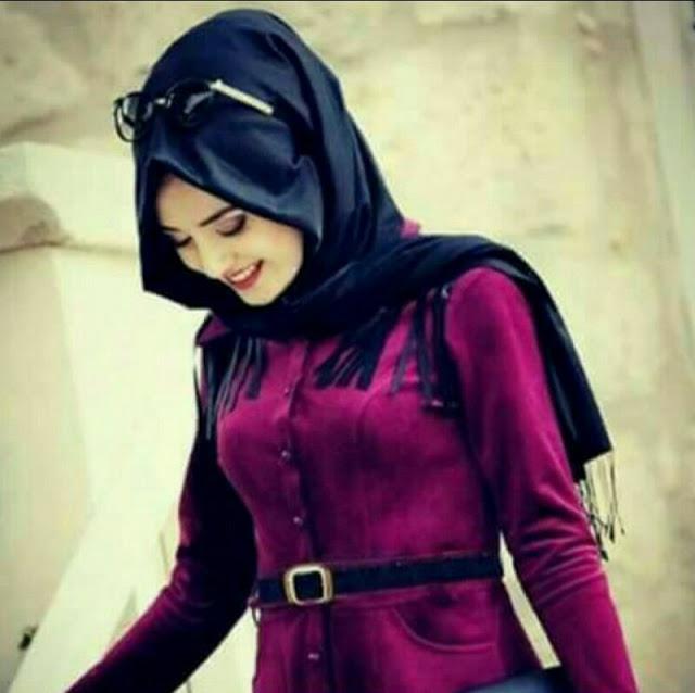 بالصور صور اجمل فتيات , خلفية ليكي ياجميلة بالحجاب 1267 5