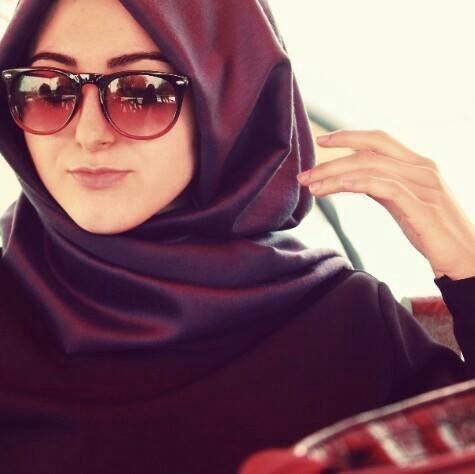 بالصور صور اجمل فتيات , خلفية ليكي ياجميلة بالحجاب 1267 6