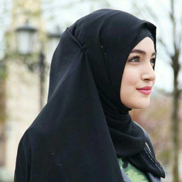 بالصور صور اجمل فتيات , خلفية ليكي ياجميلة بالحجاب 1267 7