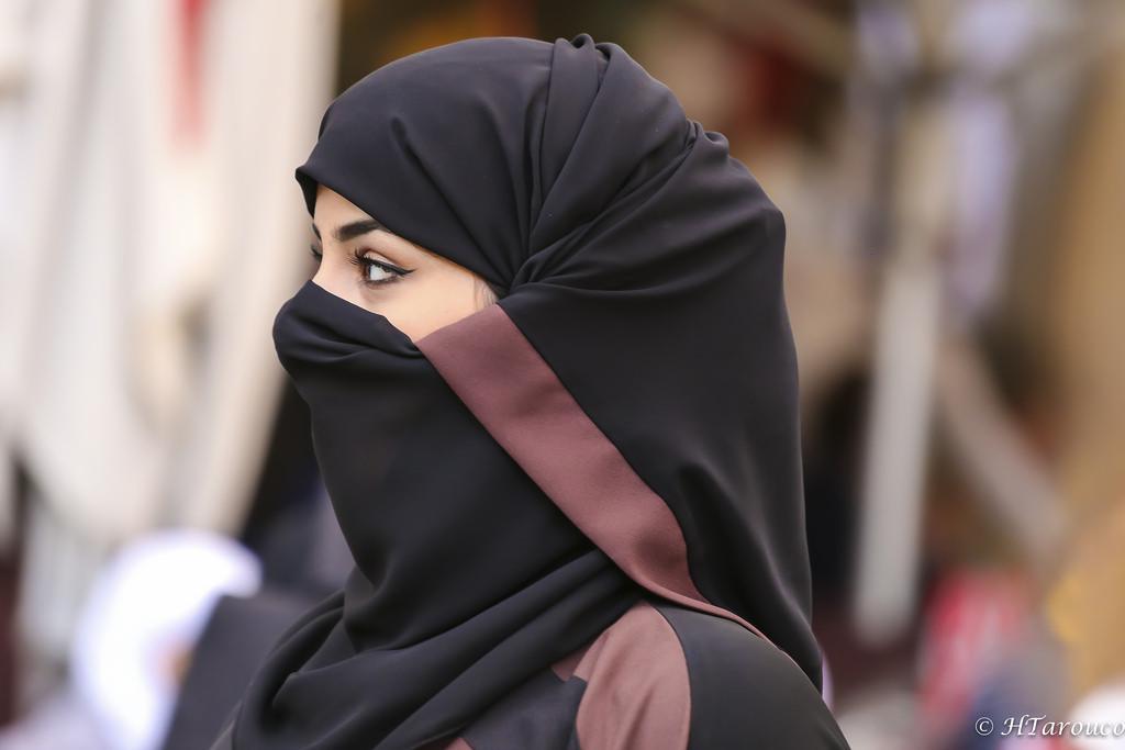 بالصور صور اجمل فتيات , خلفية ليكي ياجميلة بالحجاب 1267 8