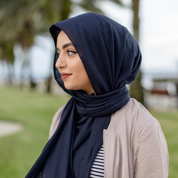 بالصور صور اجمل فتيات , خلفية ليكي ياجميلة بالحجاب 1267 9
