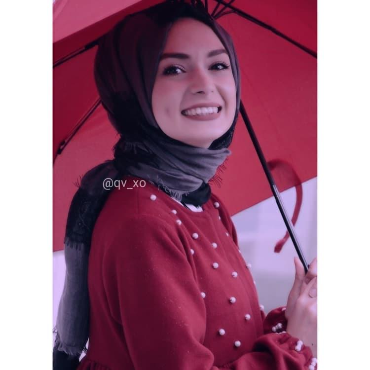 بالصور صور اجمل فتيات , خلفية ليكي ياجميلة بالحجاب 1267