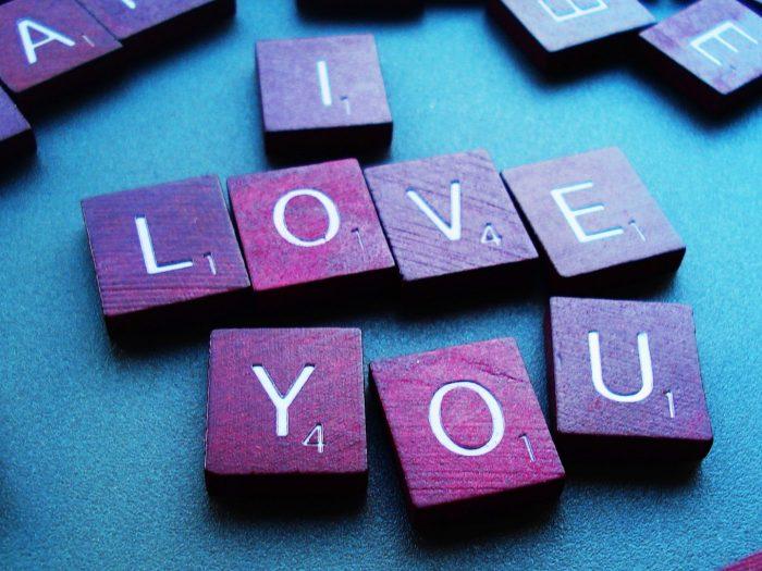بالصور صور رسائل حب , عبارات الي كل عشاق علي هيئة رسائل 1279 10